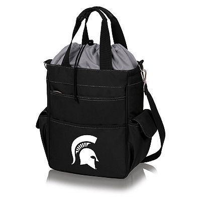 Michigan State Spartans Insulated Lunch Cooler