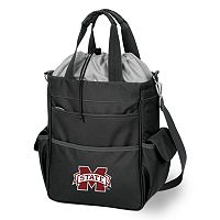 Mississippi State Bulldogs Insulated Lunch Cooler
