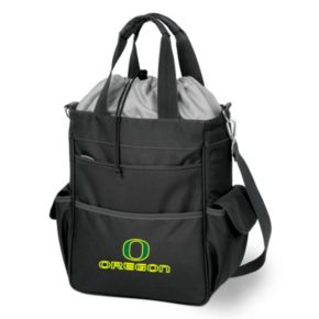 Oregon Ducks Insulated Lunch Cooler