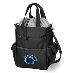 Penn State Nittany Lions Insulated Lunch Cooler