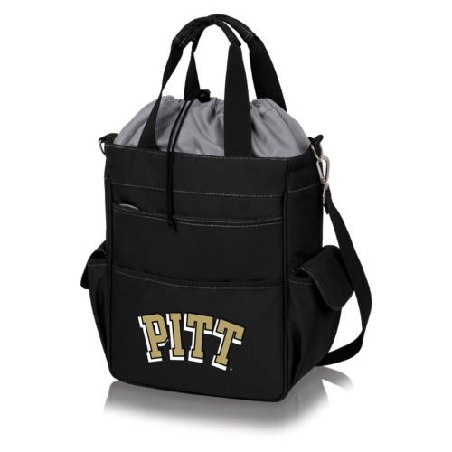 Pittsburgh Panthers Insulated Lunch Cooler
