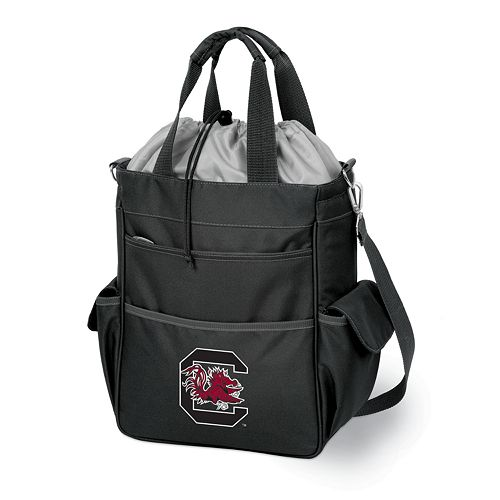 South Carolina Gamecocks Insulated Lunch Cooler