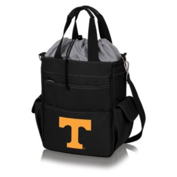 Tennessee Volunteers Insulated Lunch Cooler