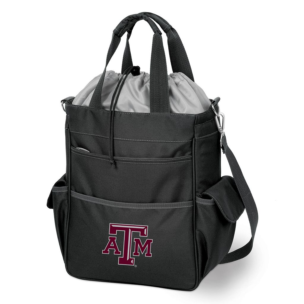 Texas A&M Aggies Insulated Lunch Cooler