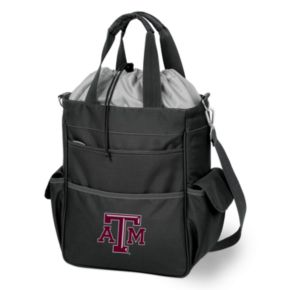 Texas A and M Aggies Insulated Lunch Cooler