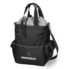 Vanderbilt Commodores Insulated Lunch Cooler