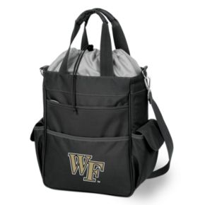 Wake Forest Demon Deacons Insulated Lunch Cooler