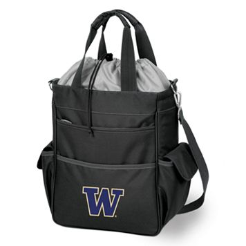 Washington Huskies Insulated Lunch Cooler