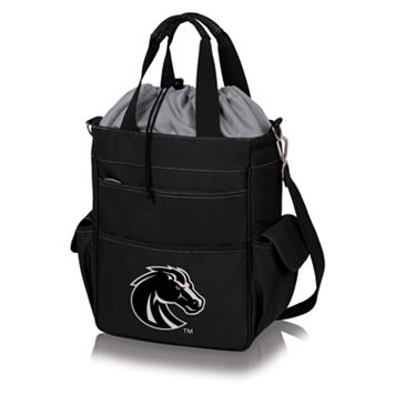 Boise State Broncos Insulated Lunch Cooler