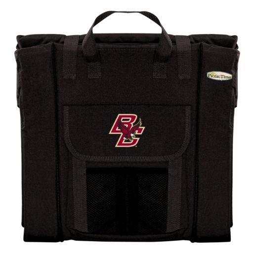 Boston College Eagles Stadium Seat