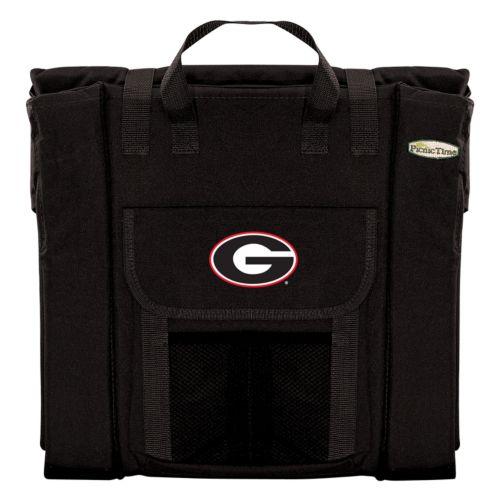 Georgia Bulldogs Stadium Seat