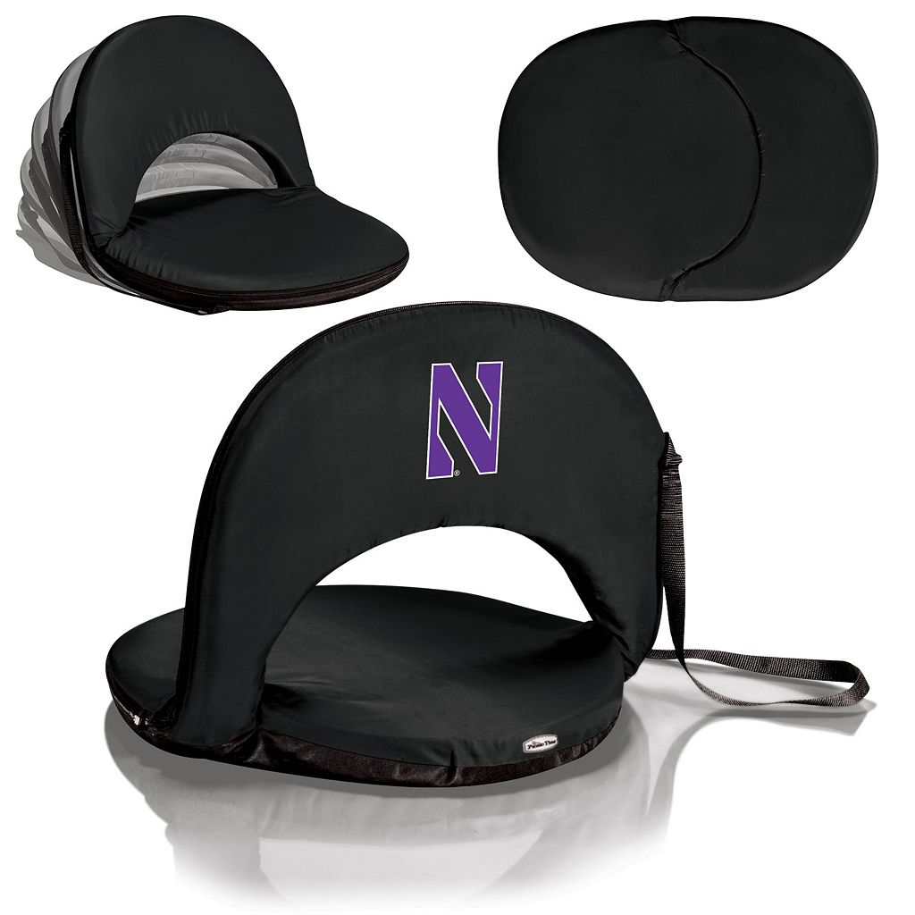 Northwestern Wildcats Stadium Seat
