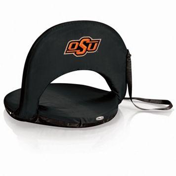 Oklahoma State Cowboys Stadium Seat