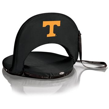 Tennessee Volunteers Stadium Seat