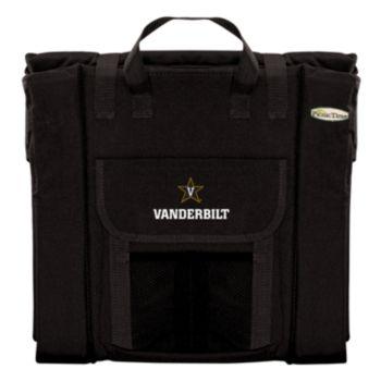 Vanderbilt Commodores Stadium Seat