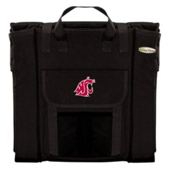 Washington State Cougars Stadium Seat