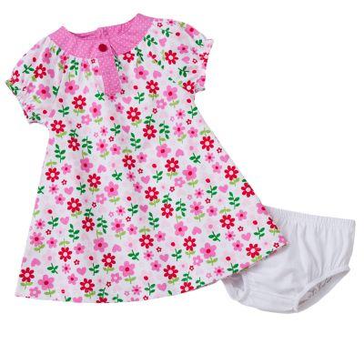 ملابس كيوتى للاطفال 2014 ، احدث موديلات للاطفال 2014 ، ملابس عصرية للاطفال 2014