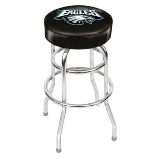 Philadelphia Eagles Bar Stool
