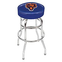 Chicago Bears Bar Stool