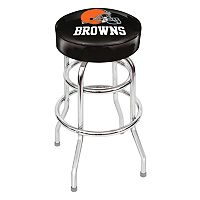 Cleveland Browns Bar Stool