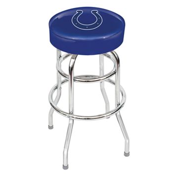 Indianapolis Colts Bar Stool