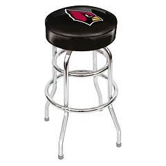 Arizona Cardinals Bar Stool