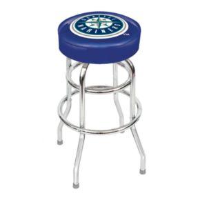 Seattle Mariners Bar Stool