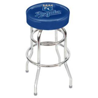 Kansas City Royals Bar Stool