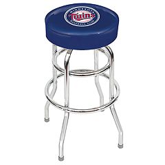 Minnesota Twins Bar Stool