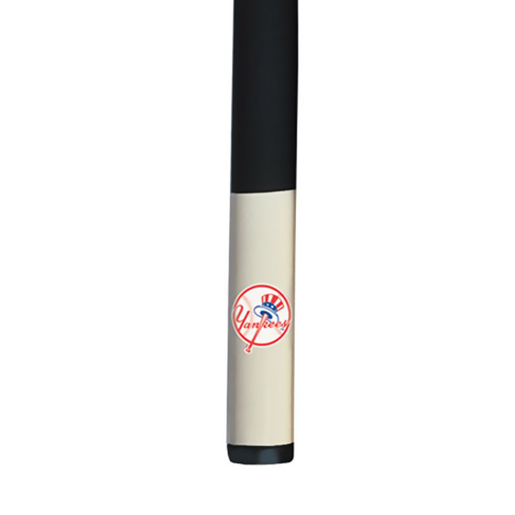 New York Yankees Pool Cue