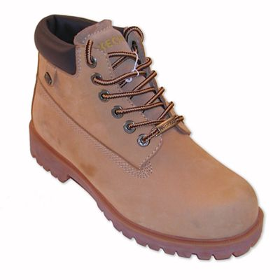 Skechers Sergeant Boots - Men