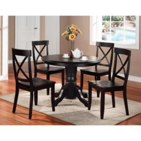 Dining 5-piece Set