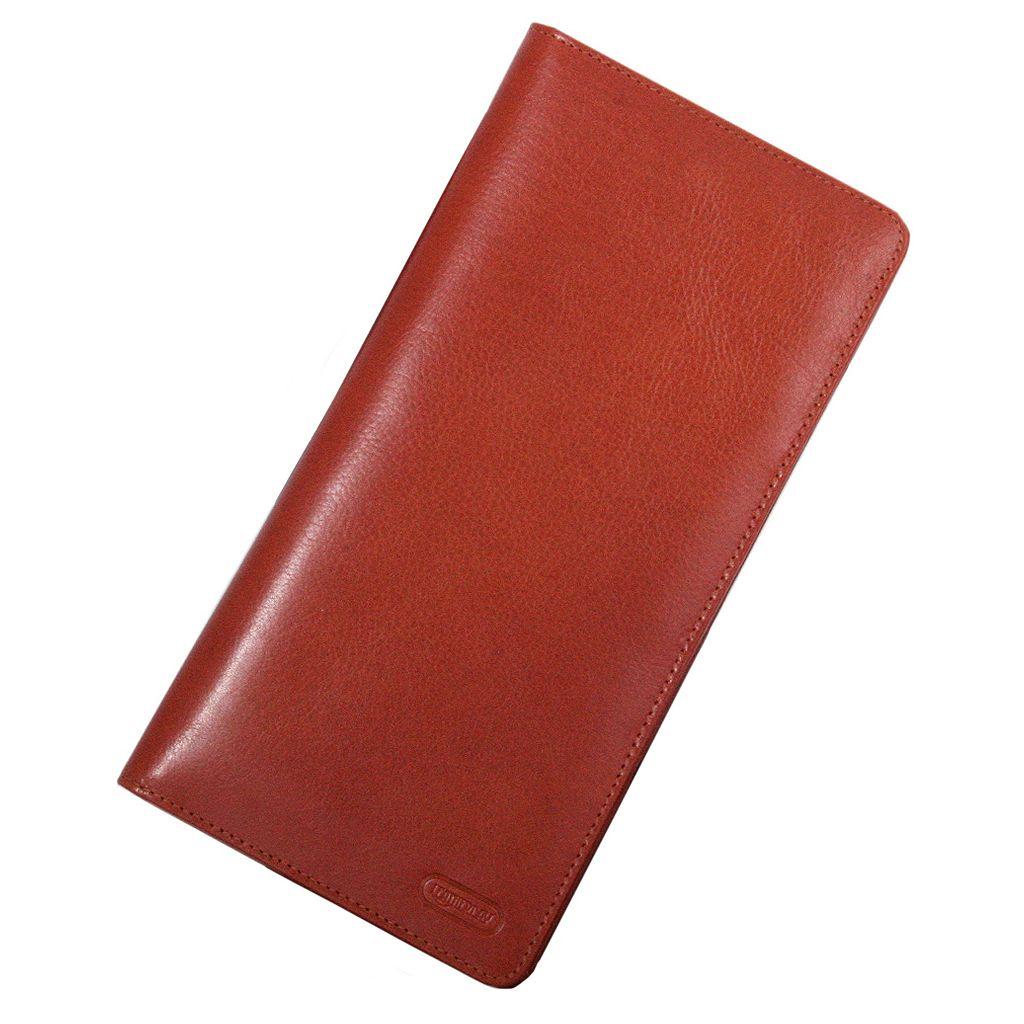 Leatherbay International Travel Passport Wallet