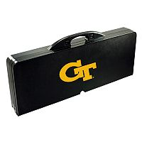 Georgia Tech Yellow Jackets Folding Table