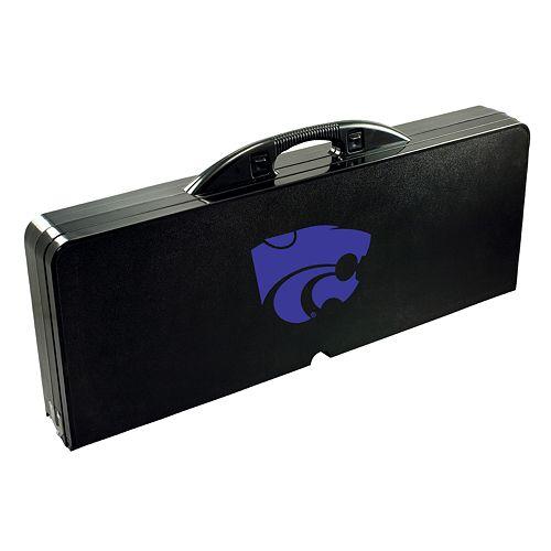 Kansas State Wildcats Folding Table