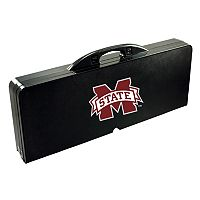 Mississippi State Bulldogs Folding Table