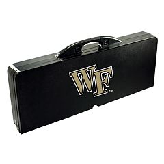 Wake Forest Demon Deacons Folding Table
