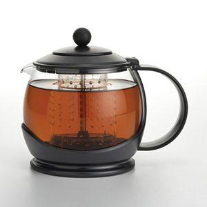 BonJour Prosperity Teapot