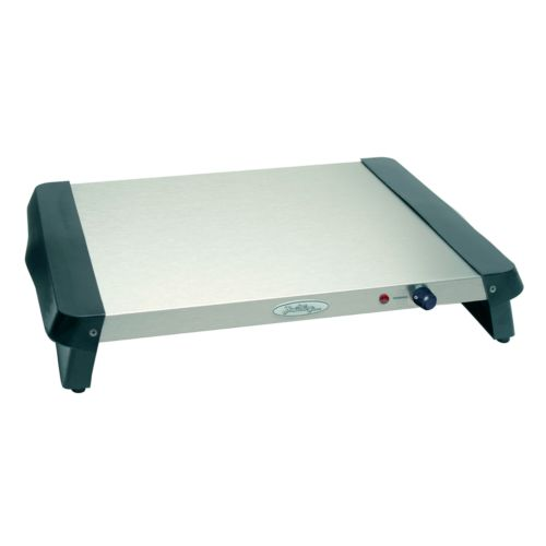 BroilKing Small Warming Tray
