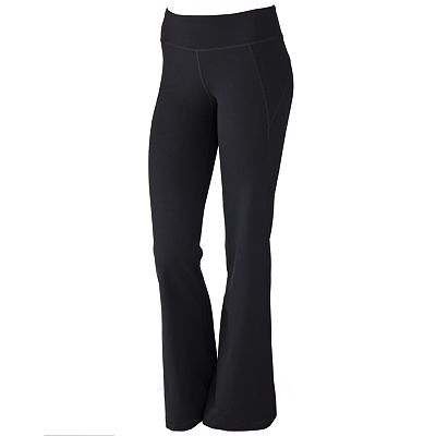Tek Gear Shapewear Pants