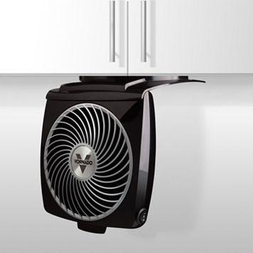 Vornado Under Cabinet Fan