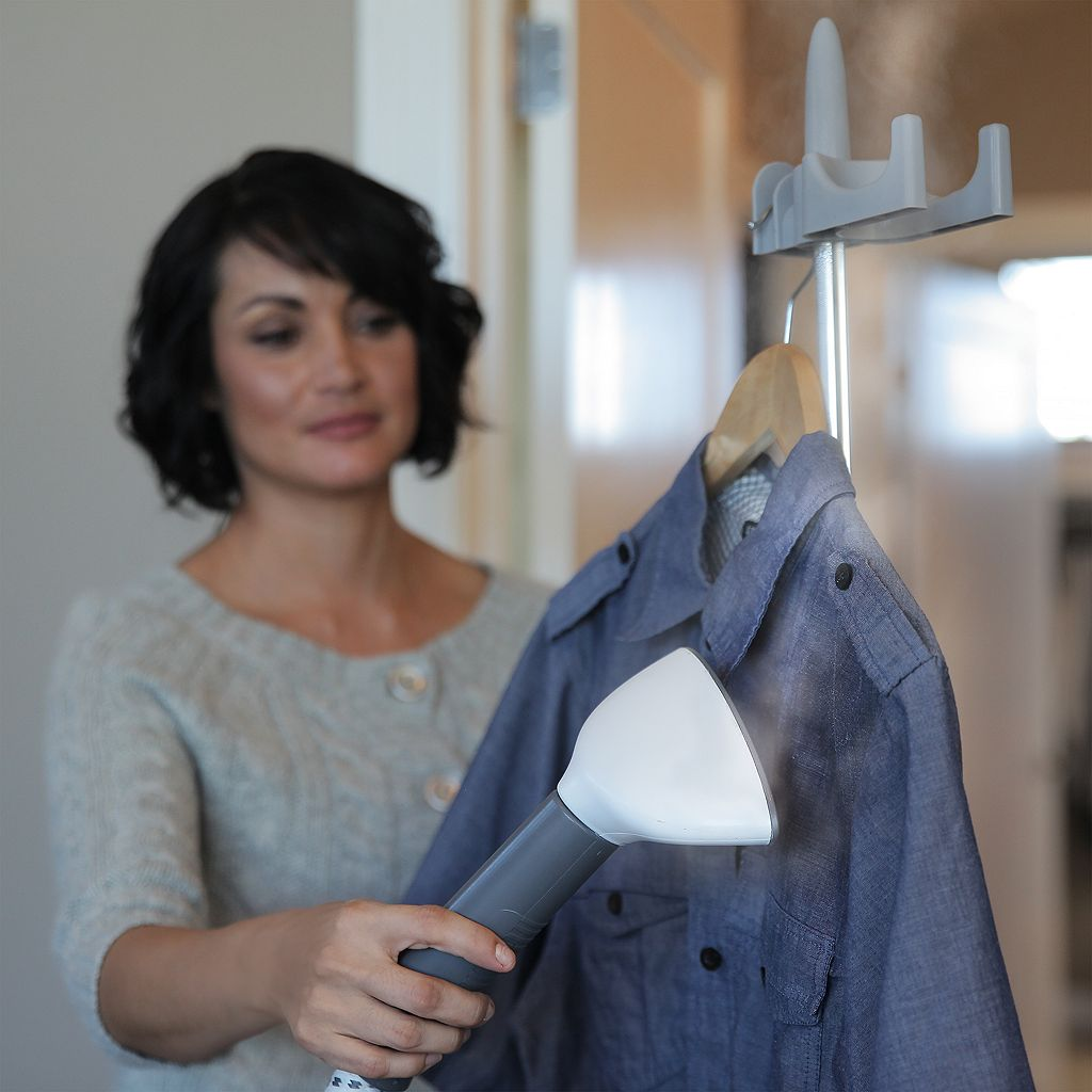 SteamFast Upright Garment Steamer