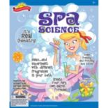Scientific Explorer Spa Science Kit