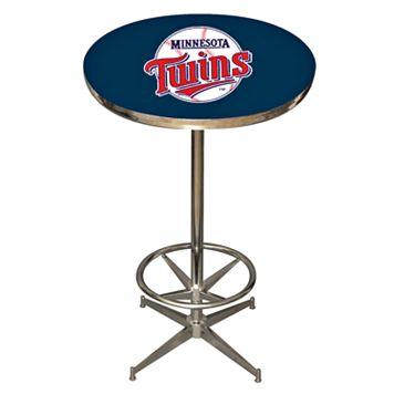 Minnesota TwinsPub Table