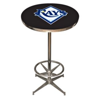 Tampa Bay Rays Pub Table