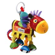 Lamaze Sir Prance-a-lot the Pony