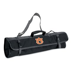 Auburn Tigers 4-pc. Barbecue Tote Set