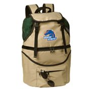Boise State Broncos Insulated Backpack