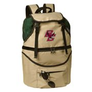 Boston College Eagles Insulated Backpack