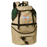 Illinois Fighting Illini Insulated Backpack